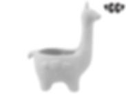 llama planter.png