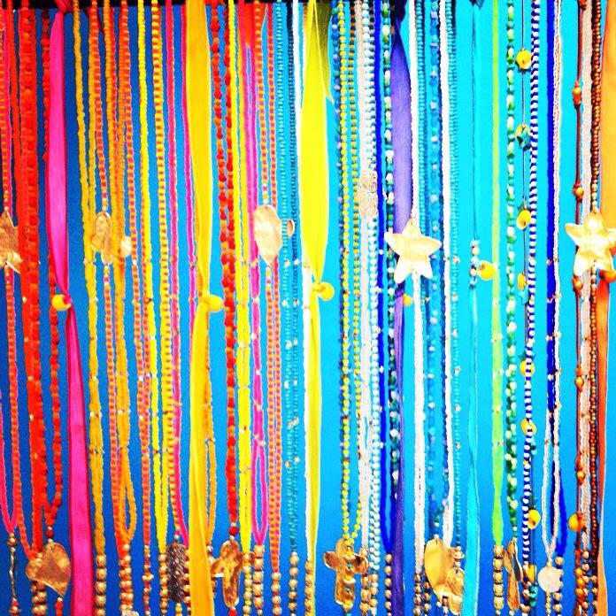 Balar Jewellery