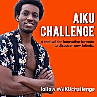 square-challenge-aiku-siteinternet.png
