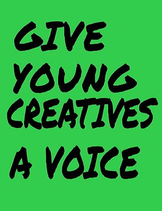 aiku-series_youngcreatives.png