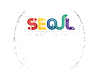 seoul-webfest-winner.png
