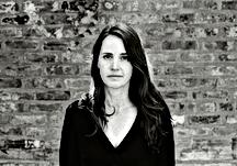 Emmanuelle_Rey-Magnan.png