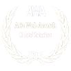 logo-asia-award-blanc.png