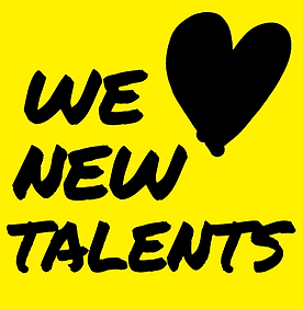 we-love-talents.png