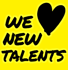 we-love-talents.png
