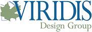 Viridis_logo_800.jpg