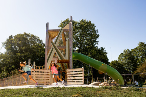 Playscape-29.jpg