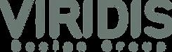 Viridis-Logo.png