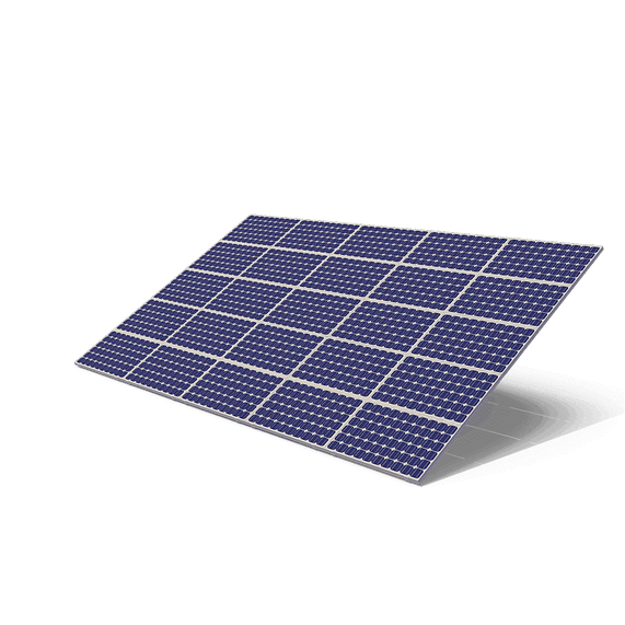 solar-cell.h03.2k-1664x1664.png