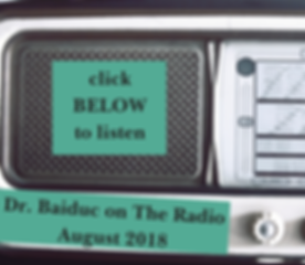 Dr. Baiduc on The Radio (1).png