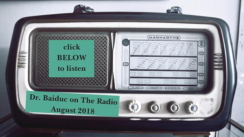 Dr. Baiduc on The Radio (1).png