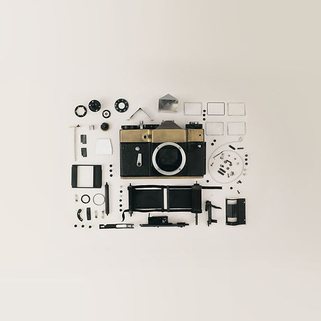 aperture-camcorder-camera-821652.jpg