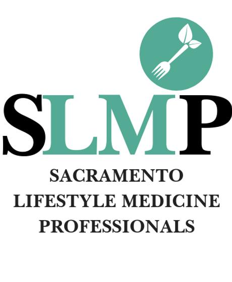 Copy of Copy of Copy of Sacramento Lifes