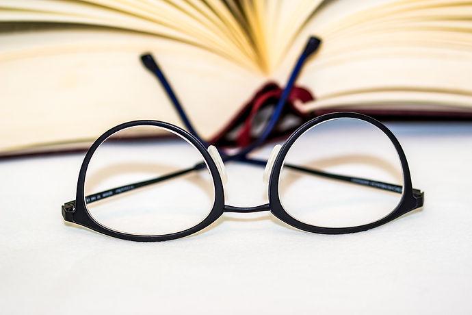 accessory-blur-book-290043.jpg