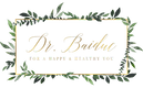 BettinaB-Logo-PNG_edited_edited.png