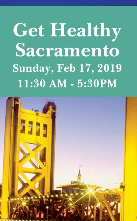 Get Healthy Sacramento (1).png