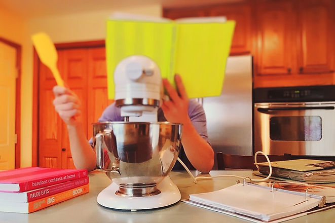 appliance-cooking-housework-273850.jpg