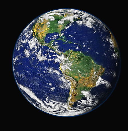 astronomy-discovery-earth-2422 (1).jpg
