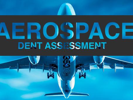 Aerospace Dent Assessment
