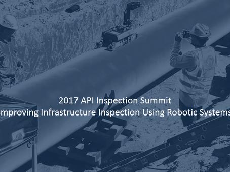 2017 API Summit