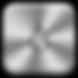 FFS Icon 1.png