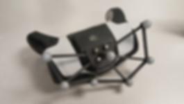 3DSL Rhino | Portable Scanner