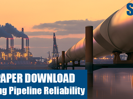 Assessing Pipeline Reliability