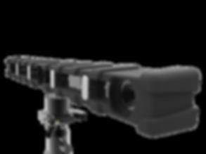 MT Eagle | Lare Area Corrosson Assessment
