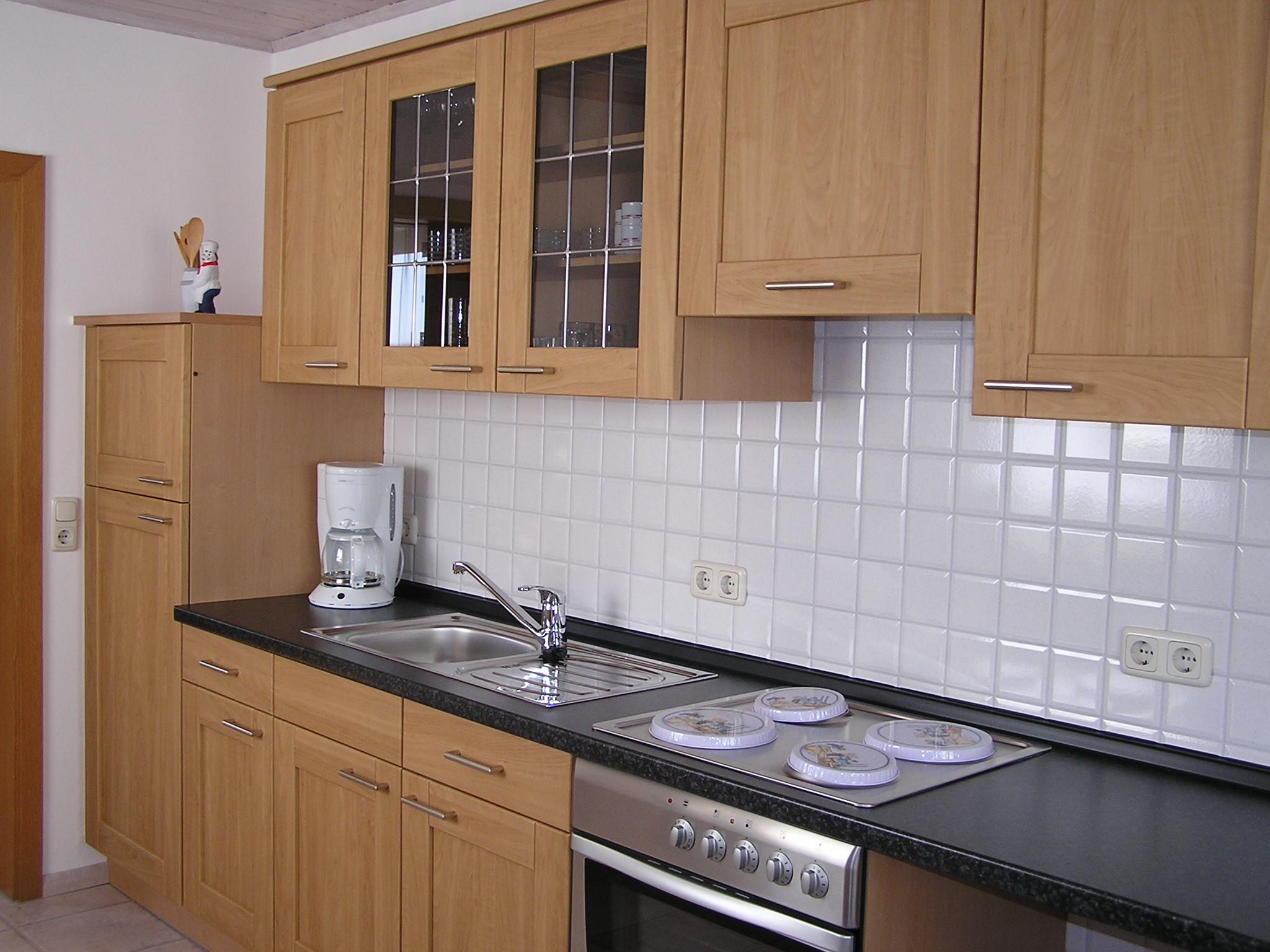 Küche (8)