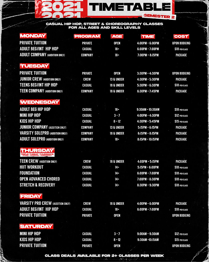 Semester 2 Social Timetable.jpg