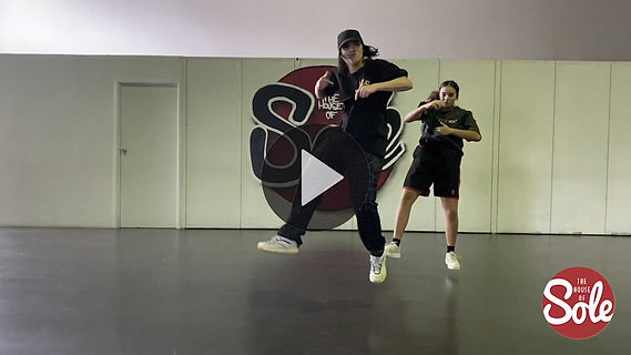 DRILL - HIT & POWER with T Wescombe-_1.j