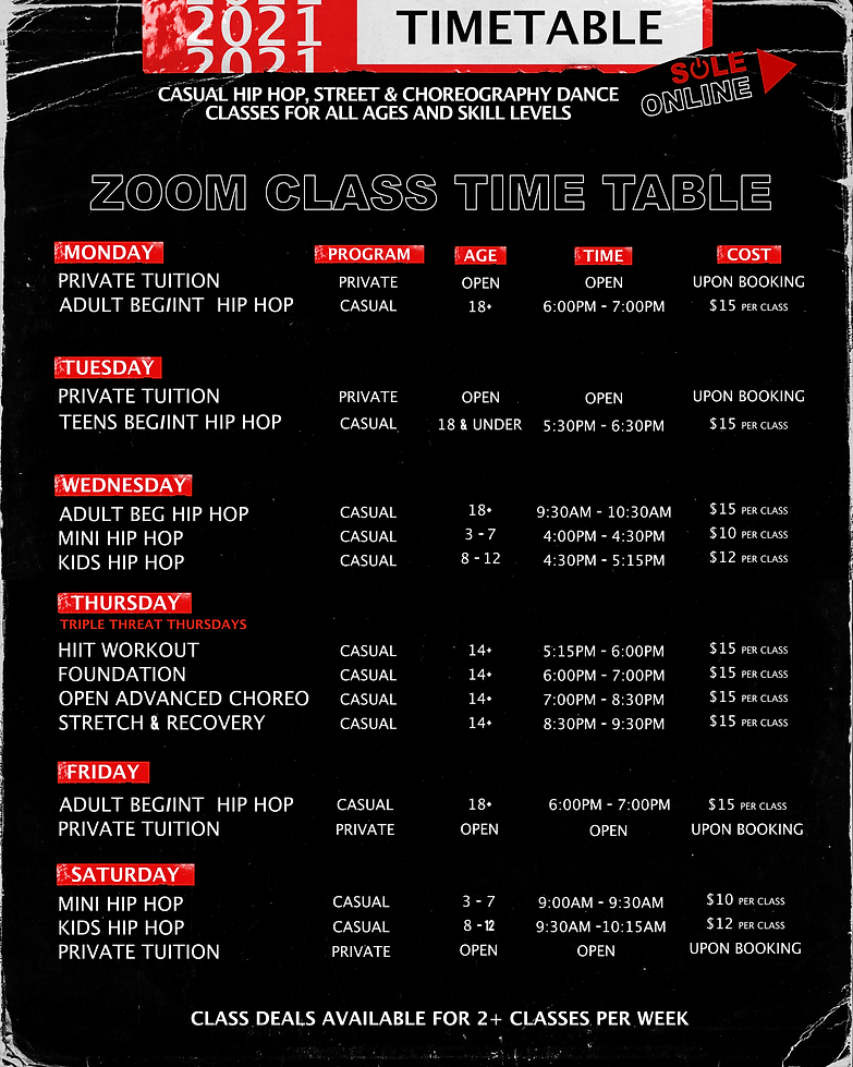 online timetable.png