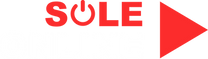 Sole Online Logo.png