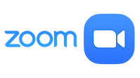 zoom_1400x788.png