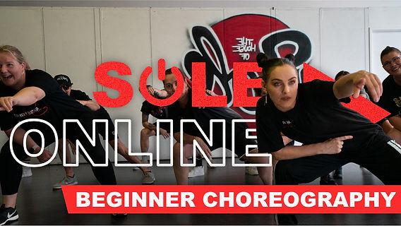 Beginner Choreography.jpg