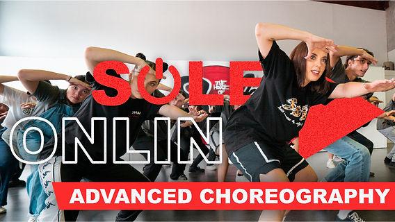 Advanced Choreography.jpg