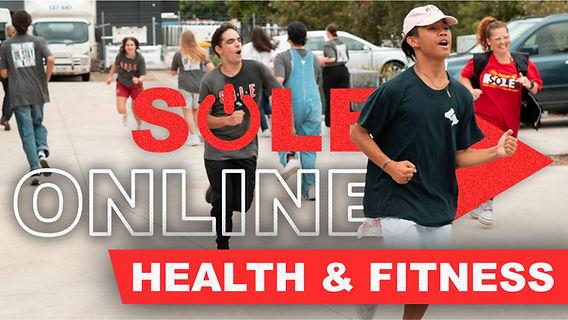 Fitness & Health.jpg