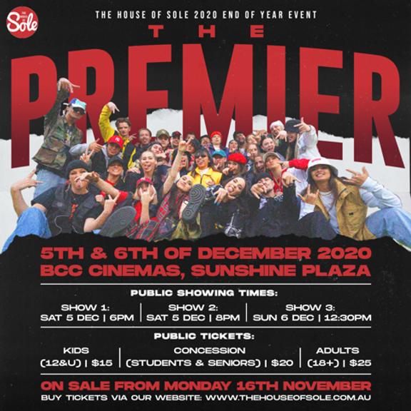 The premier_2160px x 2160px.png