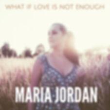 MARIA JORDAN-2.jpg