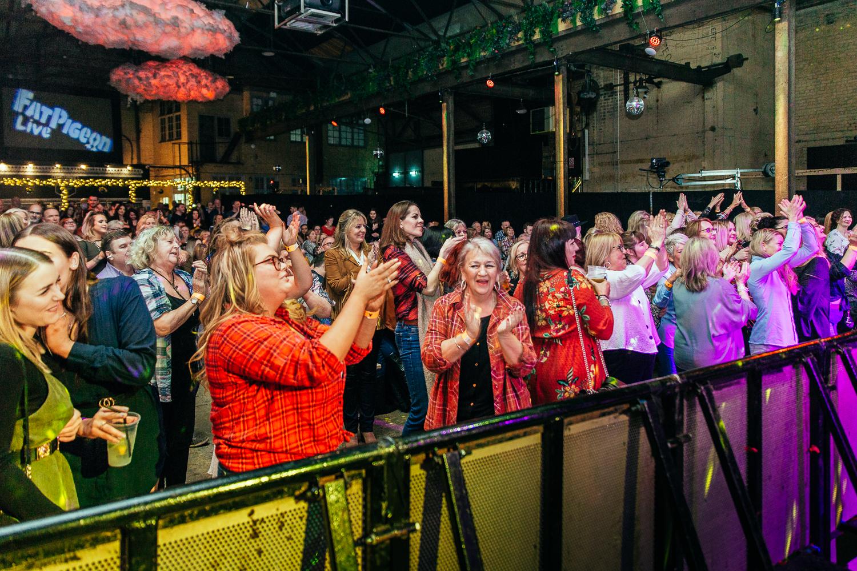 One_Night_In_Nashville_24.04