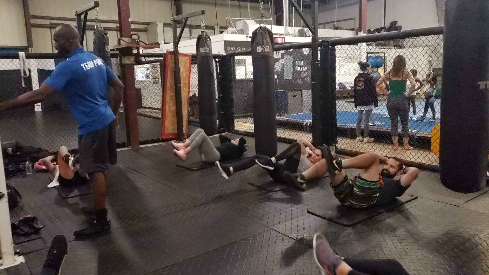 Palm Beach Athletic Complex Boxing Boot Camp0010.jpg