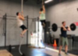 West Palm Beach | CrossFit | CrossFit Games | Wellington
