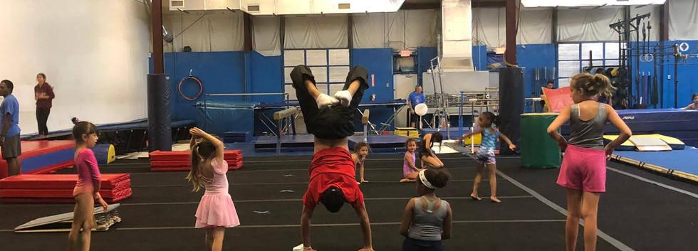 IMG-20Palm Beach Athletic Complex Gymnastics210304-WA0010.jpg