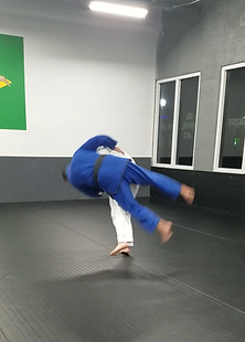 Judo | West Palm Beach | Olympics | Gym | Brazilian Jiu Jitsu