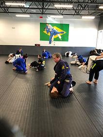 Brazilian Jiu Jitsu Class   West Palm Beach   Wellington   Judo Class  