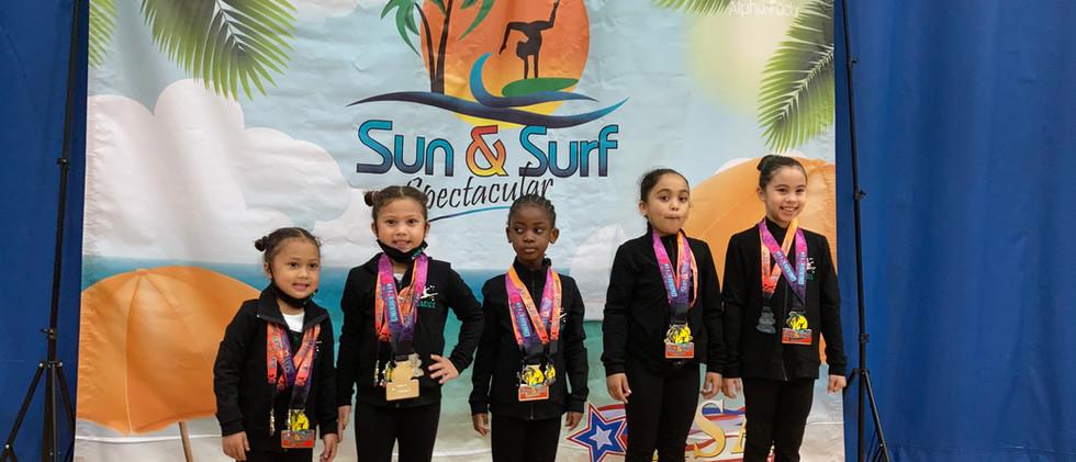 Palm Beach Athletic Complex Gymnastics.JPEG