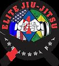 ELITE JIU-JITSU 2.png