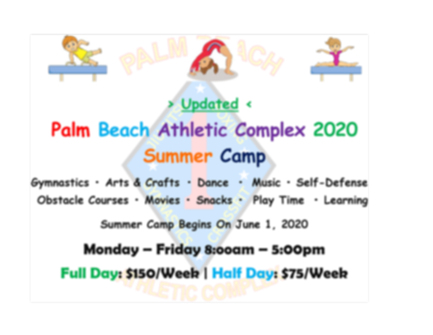 Summer Camp 2020 updated flyer-page-0.pn