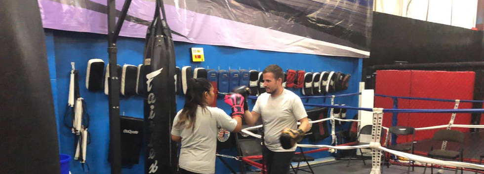 IMG-20Palm Beach Athletic Complex Boxing Boot Camp210302-WA0009.jpg