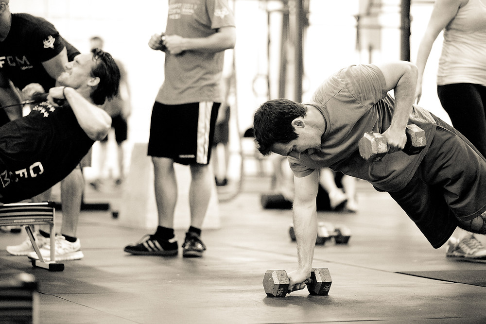 gym near me, planet fitness, gym, crossfit games, crossfit, exercise, crossfit near me, fitness, west palm beach, palm beach gardens, brazilian jiu jitsu